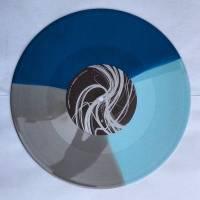 The_Ocean_Pelagial_zb_instrumental-02