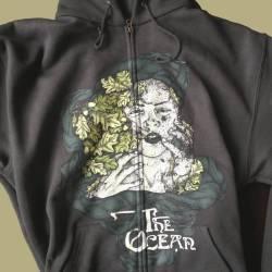 hoodie_The_Ocean_Grand_Inquisitor