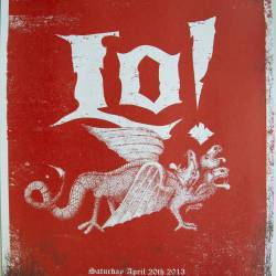 poster_Lo_silk_screen_roadburn