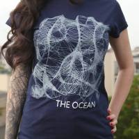 shirt_girls_The_Ocean_Architecture