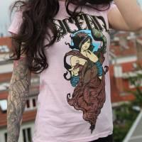 shirt_girls_The_Ocean_pink