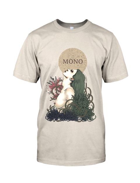 mono4