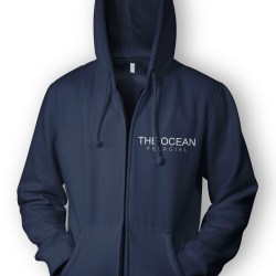 theocean_achitecture_front