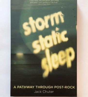 Storm_Static_Sleep_1