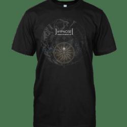 hypno5e-black-shirt