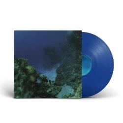 pel069-tinyfingers-thefall-transparent-blue-vinyl