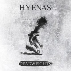 hyenas_deadweights_cover