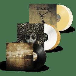 klone_hcts_bd_dh_vinylbundle
