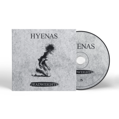pel077_hyenas-deadweights_cd_mockup