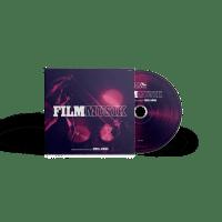 pel076_emilamos-filmmusik_cd_mockup