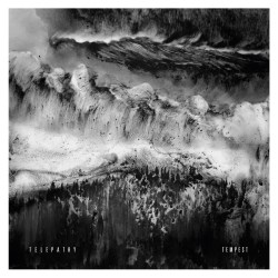 TEMPEST_cover_1400x1400
