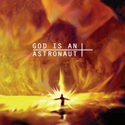 god-is-an-astronaut-giaa-self-titled