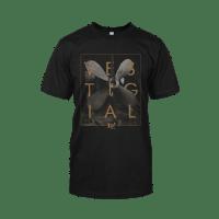 lo_vestigial_shirt_black