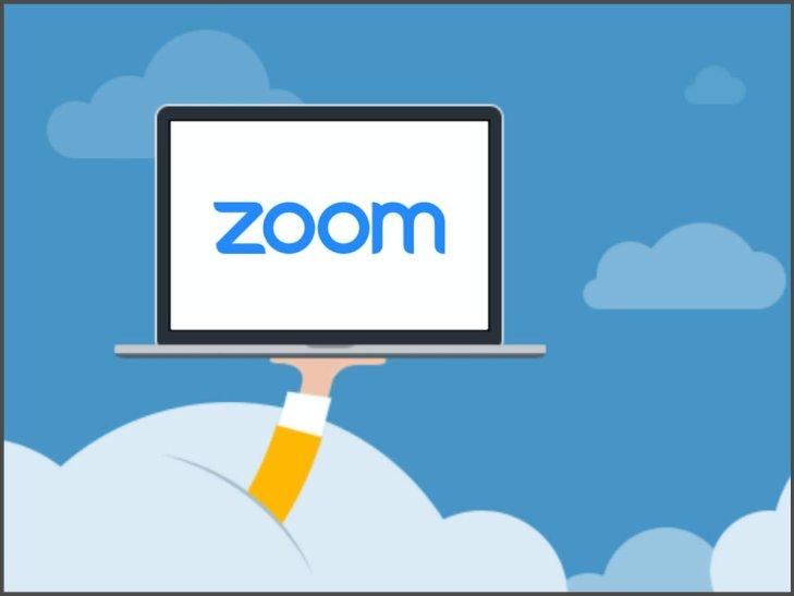 Cara Hemat Kuota pada Meeting Zoom