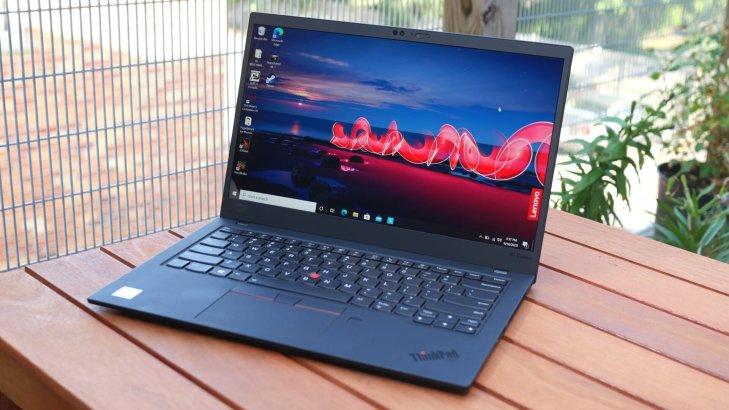 Trik Memperpanjang Usia Laptop