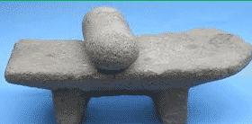 Batu Pipisan