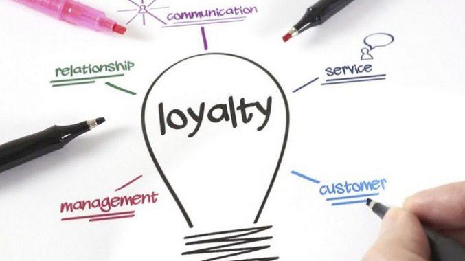 Pengertian Loyalitas