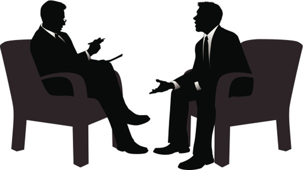 during-interview
