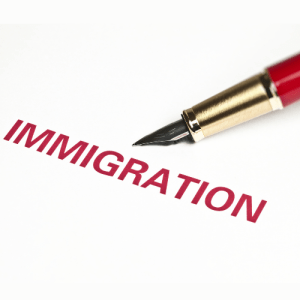 Migrate to Canada from Nigeria