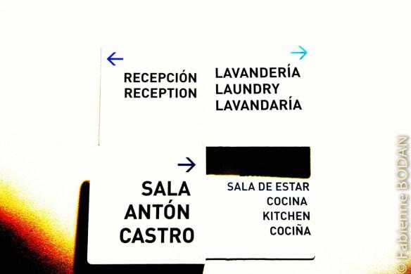 Tous services...© Fabienne Bodan