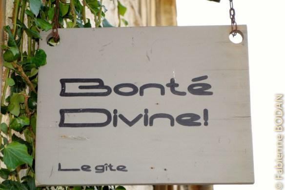 Nathalie et Stéphane ont parcouru la Via Podiensis, aujourd'hui ils vous accueillent en Gascogne dans leur gîte au cœur du village de Miradoux. © Fabienne Bodan