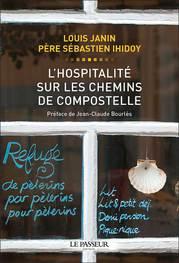 L'ouvrage du Passeur Editeur, dans lequel Louis Janin (décédé en décembre 2015) et le père Sébastien Ihidoy furent interviewés longuement.