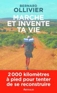 """""""Marche et invente ta vie"""""""