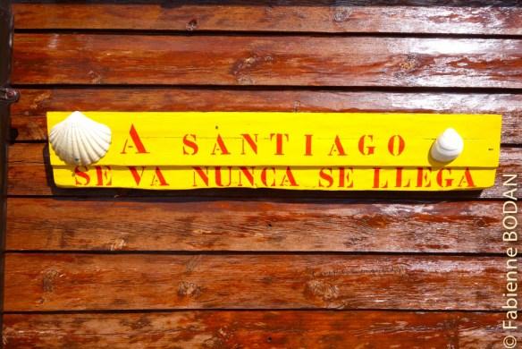 1024 x 768 AF Albergue Municipal Puente Duero (18 sur 52)