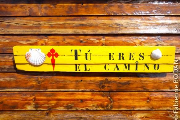 1024 x 768 AF Albergue Municipal Puente Duero (24 sur 52)