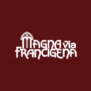 Magna Via Francigena en Sicile