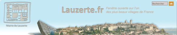 Lauzerte