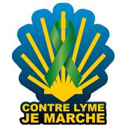 Cendrine Compostelle Maladie de Lyme