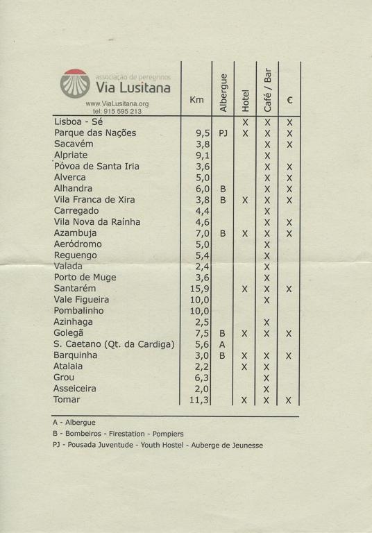 Via-Lusitana-1-1024x768--1-sur-1-