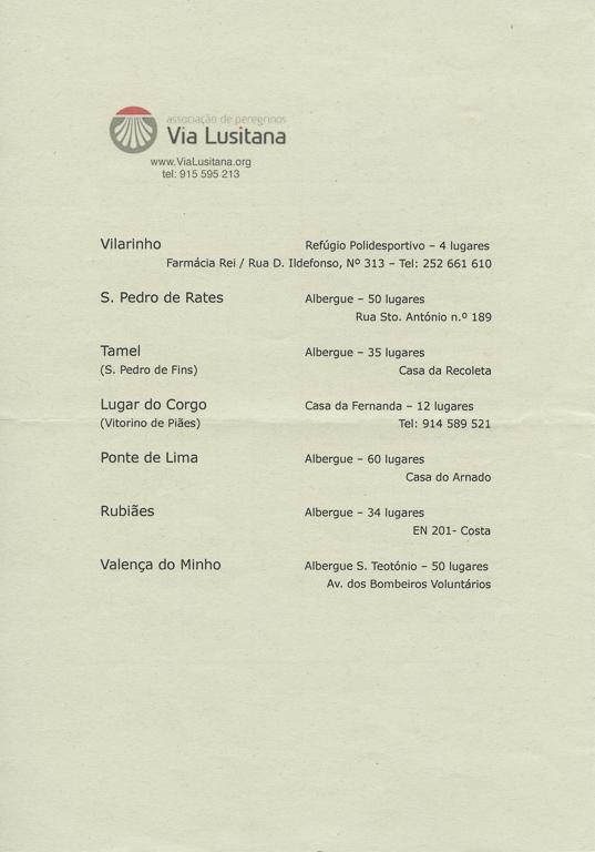 Via-Lusitana-4-1024x768