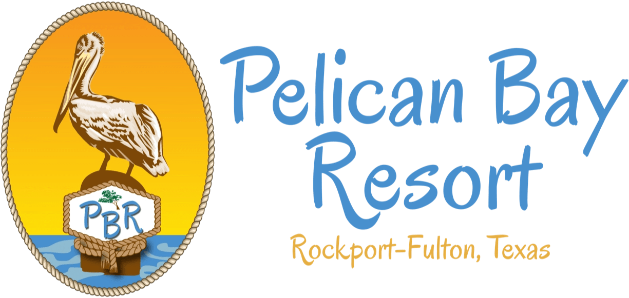 Highest Rated Hotels in Rockport Resort Overview - Pelican