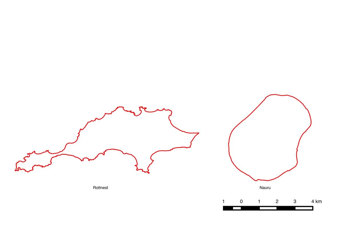 Z Nauru - image2