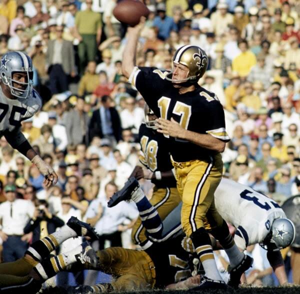 1969_Saints-CowboysKilmer