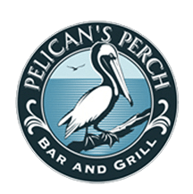 Pelicans Perch