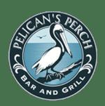 Pelicans Perch