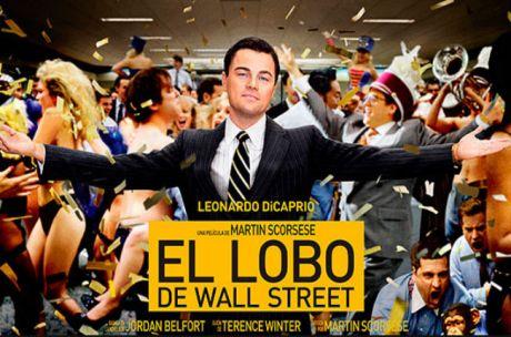 el-lobo-de-wallstreet-peliculas-raras