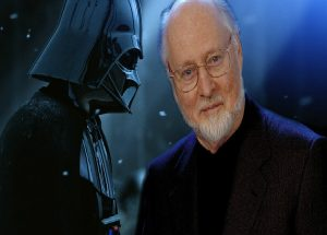 John-Williams-Star-wars-peliculas-raras