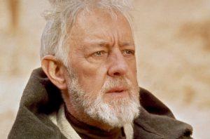 Obi-Wan-Kenobi-star-wars-peliculas-raras