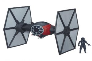 Tie-Fighter-Command-Dark Forces-Hyperculto-Star-Warss-Peliculas-Raras
