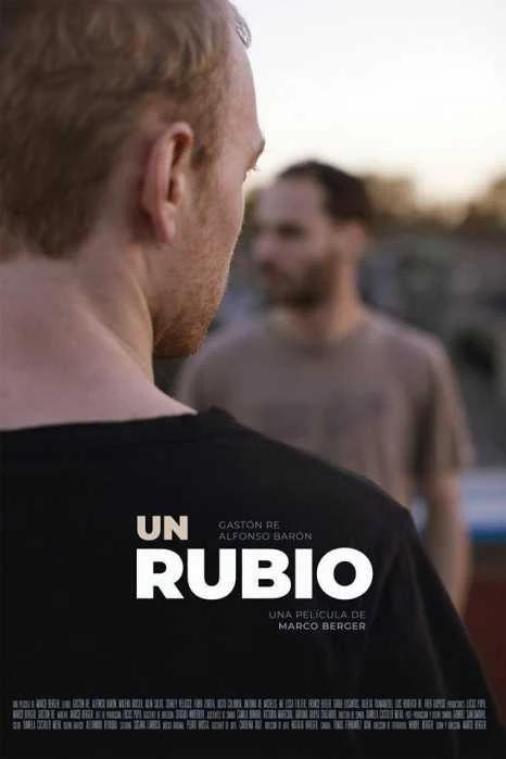 "VER ONLINE Y DESCARGAR PELICULA ""UN RUBIO"" ""The Blonde One"""