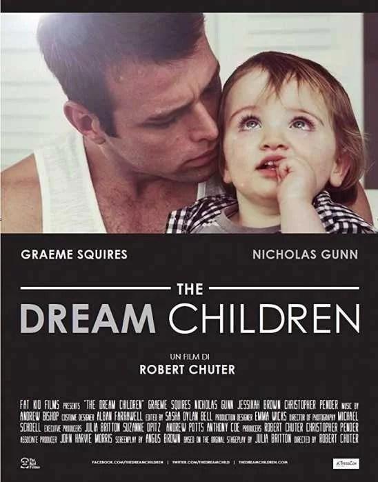 """CARTEL """"The Dream Children"""" - Sub. Esp."""