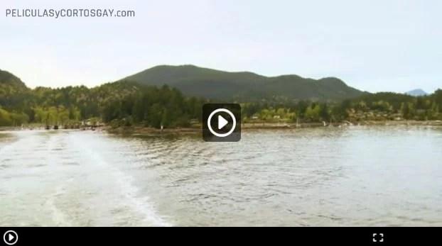 CLIC PARA VER VIDEO 1313: Bigfoot Island - PELICULA [Sub. Esp] - EEUU - 2012
