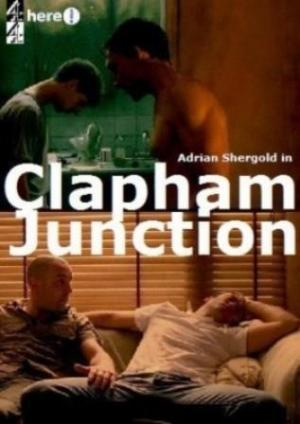 "VER ONLINE Y DESCARGAR PELICULA ""Clapham Junction"""
