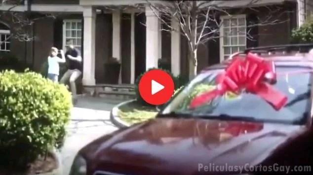 CLIC PARA VER VIDEO Con amor: SIMON -  Love, Simon - PELICULA - EEUU - 2018