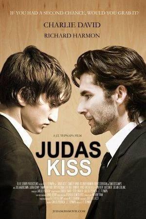 """VER ONLINE Y DESCARGAR PELICULA """"Judas Kiss"""""""