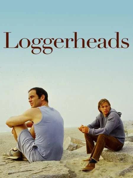 """VER ONLINE Y DESCARGAR PELICULA """"Tortugas Loggerheads"""""""